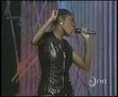 Zhane - Hey Mr. D.J. (Live @ The Apollo NYC)
