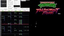 TMNT: Tournament Fighters - Sewer (0CC-Famitracker) [2A03] .ftm