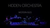 Hidden Orchestra - Live at Attenborough Centre for the Creative Arts