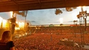 Rammstein live Rostock Ostseestadion 16 06 2019