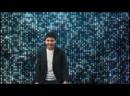 Бейбит Корган Шок Кыздар Official Clip 720p mp4