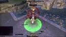 ESO Stamina Templar DW Bow 90k on Raid Dummy See Description Elsweyr