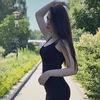 Anastasia Dyudina