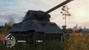 World of Tanks Два брата - ХРН 101
