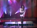 SANDRA - STOP FOR A MINUTE (V.J ANDRES FABIAN C.R AUDIO HQ)