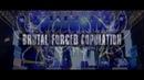 SOLEGNIUM BRUTAL FORCED COPULATION FT JHON LOPEZ ENDARK OFFICIAL MUSIC VIDEO 2019 SW EXCL