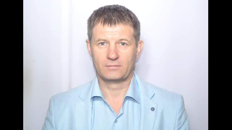 Проблемы займа Выступление адвоката Волкова Павла Новочеркасск