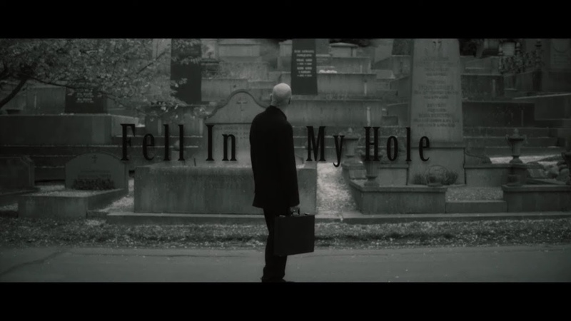 A Pale Horse Named Death Fell In My Hole Official Video