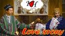 HAVAS guruhi Kakhramon Hilola LOVE STORY 24 03 2019 Uzbekistan