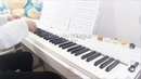 BLACKPINK - DDU-DU DDU-DU (뚜두뚜두) | Piano Cover [Sheet Music]