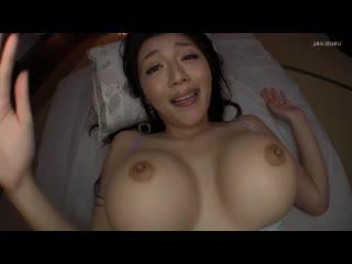 Okina anna [oksn-213][, японское порно, new japan porno, english subbed jav, big tits, incest, mother]