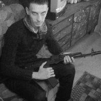 Юрок Калганов