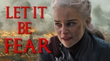 Game of Thrones Sn 8 Ep 5 Music Video - Light Em Up