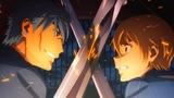 Sword Art Online Alicization Opening 2 V2