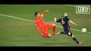 Andres Iniesta • Best Skills HD