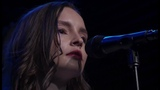 CHVRCHES - Acoustic Session 947 - Full Set - 3 Songs