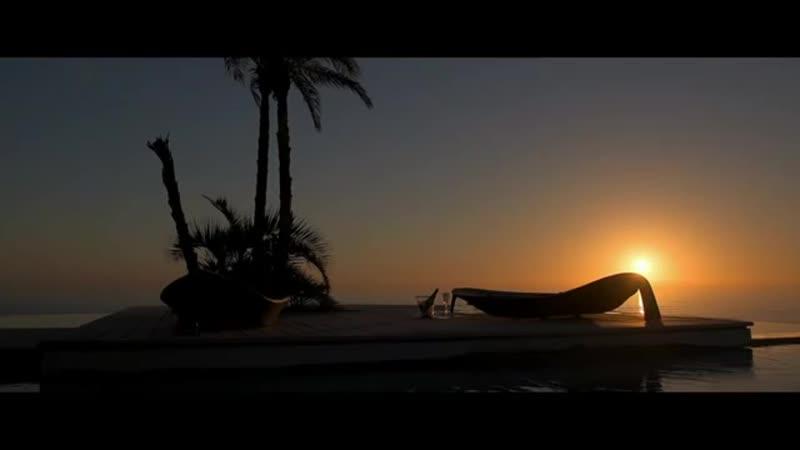 Alexandra Stan feat. Havana - Ecoute ✦ Dj Arsen Remix 2019 (MUSIC VIDEO).mp4