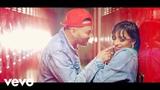Frankie J - Makes Me Weak ft. Baby Bash