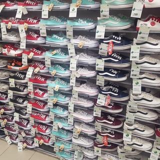 67a9af61d MEGA Планета - одежда и обувь для всей семьи! | ВКонтакте
