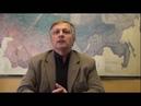 Пякин В.В. Зачем всему миру навязывается пидорасинг