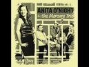 Anita O'Night The Mercury Trio ( The Del Prince) - Get Ready / The Die Is Cast Tonight