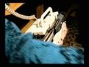 Видеокурсы по машинному вязанию на Silver Reed SK840SRP60N 3 ЧАСТЬ( 1 серия)