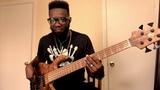 Just Do It- Doobie Powell (Elrick Bass)