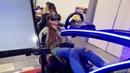 WeGame 5.0: Фестиваль игр в Киеве 2019