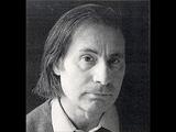 Alfred Schnittke - Gogol Suite Best Full Performance
