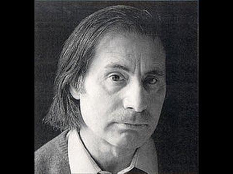 Alfred Schnittke - Gogol Suite [Best Full Performance]