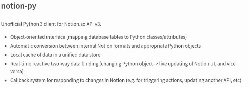 Автоматически экспортируем Google Forms в Notion с помощью IFTTT и Django