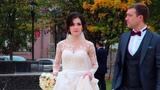 Свадьба в Майкопе Муз. Азамат Биштов - Пшъашъэ гуахь