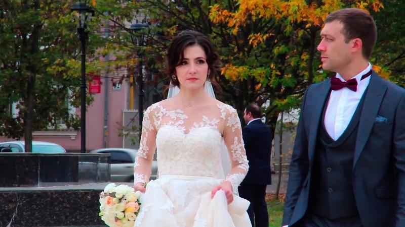Свадьба в Майкопе Муз Азамат Биштов Пшъашъэ гуахь