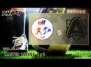 ELF v/s Альянс (1 тур). Football Masters League 6x6. Full HD. 2019.05.19