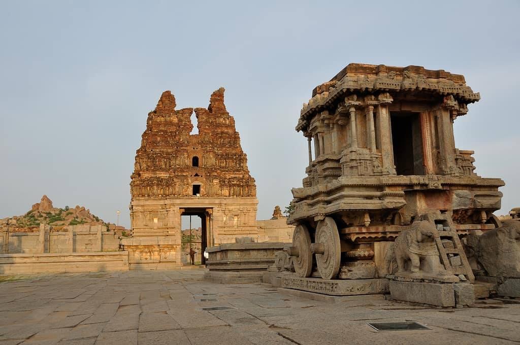 Древняя история. Раскопки. Допотопная цивилизация. 13 часть