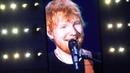 Ed Sheeran Открытие Арена Весь концерт в 4К 19 июля 2019 Москва