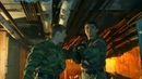 новые клипы гога боби-боба спецназ январь 2014 г