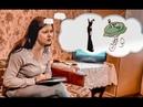 Программа Доброе Утро. Артистка - Надежда Досмагамбетова. Сюжет - Молодожены и кредит.