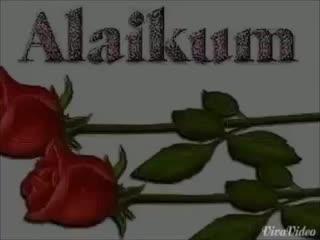 [v-s.mobi]Фарух+Xамраев+Муслима++кизларга+жаннат+муборак.mp4