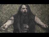 DEATH DECLINE - Useless Sacrifice Brutal Death Metal Thrash Metal