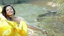 Satya 2 (2013) -** 1080p **- tt3059106 -- Telugu - India