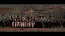 MV Sabaton The Last Stand Kingdom Of Heaven HD