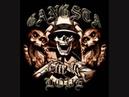 Latin Soul Syndicate - Narco Traffico