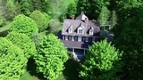 $5,000,000 - 587 Old River Rd Woodstock, Vermont, 05091 United States