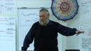 Психолог Капранов Как управлять не подавляя с упражнением