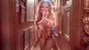 Haley Reinhart Shook Official Music Video