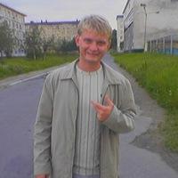 Виктор Стецкий