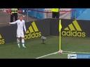 Уругвай Франция 0 2