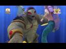 Winx Club - Season 5 Episode 26 - The End of Tritannus (Khmer/ភាសាខ្មែរ)