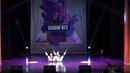 24.03.19 SHOW BIT CHAMP BEST DUET SHOW STILL SILVA - Sweet Dreams